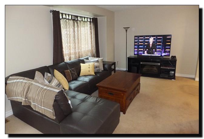 9 175 Cedar Holmes Real Estate Services